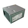 Power Supply DELL Precision T3500 T3400 ของแท้ ประกันศูนย์ DELL