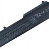Battery DELL Vostro 1310,1520,1510 ของแท้ ประกันศูนยDELL