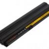 Battery ThinkPad X100e 17+,ThinkPad Edge 11,X100 ของแท้ ประกันศูนย์ Lenovo ราคา ไม่แพง