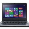 DELL Inspiron 5437-W560707TH i7 Gen4 New