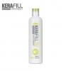 KERAfill Daily Shampoo / เคราฟิว แดลี่ แชมพู