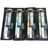 Set 4 ชุด - ดินสอกด Rotring Tikky Mechanical Pencil 0.5mm