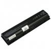 Battery HP DV3000 ราคา ไม่แพง