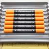 ปากกามาร์คเกอร์ไซน์มิ Signme Professional Marker - #022