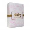 สบู่ Sixty DNA WHITENING SOAP ของแท้ ราคาถูก