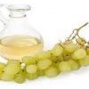 Grape Seed oil (100 ml)