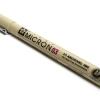 ปากกาเขียนเเบบ Sakura Pigma Micron No.03 - 0.35 mm - Red