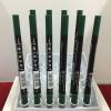 ปากกาสี 2 หัว TWINART - T48