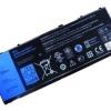 Battery DELL Latitude 10 ST2E ของแท้ ประกันศูนย์ DELL ราคา