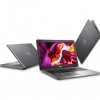 DELL lnspiron 5767-W56652436TH