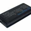 Battery ASUS F5 Series,X50 Series ราคาประหยัด