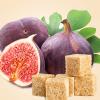 หัวน้ำหอม Brown Sugar and Fig Type 000233