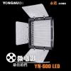 ไฟต่อเนื่อง ไฟวิดีโอ LED YN600 Yongnuo LED Video Light ถ่ายรูปภาพ วิดีโอ