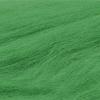 สี J056-Lime