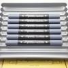 ปากกามาร์คเกอร์ไซน์มิ Signme Professional Marker - #CG7