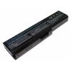 Battery Toshiba L510 ,Satellite Pro M300 ราคาประหยัด