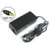 Adapter/ที่ชาร์จโน๊ตบุ๊ต /HP Compaq 18.5V 3.5A หัวเหลือง 65W /ของแท้ประกันศูนย์ HP Compaq