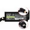 Adapter/ที่ชาร์จโน๊ตบุ๊ต /Sony 19.5V 3A 60W /ของแท้ประกันศูนย์ Sony