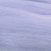 สี J064-Lavender