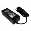 Adapter Dell 19.5V 4.62A 90W ของแท้ประกันศูนย์ Dell on-Site Service