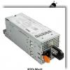 Power Supply DELL R710 ของแท้ ประกันศูนย์ ราคา ไม่แพง