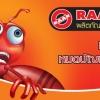 RAAR - ระอาร์ ผลิตภัณฑ์พลาสติกไล่มดและแมลง