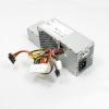 Power Supply for Dell OptiPlex 380 GX520 GX760 780 790 SFF ของแท้ ประกันศูนย์