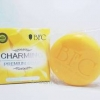 BFC CHARMING PREMIUM SOAP สบู่บีเอฟซี ชาร์มมิ่ง พรีเมี่ยม โซป โปรฯ โดนใจสุดๆ