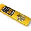 ไส้ดินสอ Pentel Ain Stein Lead - 0.5 4B