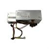 Power Supply DELL Optiplex 780 DT, 760 DT ของแท้ ประกันศูนย์ DELL