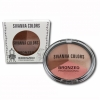 Sivanna Colors Bronzed Professional HF321 ของแท้ โปรโมชั่นพิเศษ 4 ท่านเท่านั้น