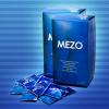 อาหารเสริมลดน้ำหนัก Mezo เมโซ่ 2 กล่อง 60 เม็ด