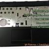 Plamress TouchPad DELL Latitude 3330 ของแท้ ราคา ไม่แพง
