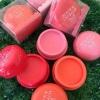 Obuse Blush and Lip Balm ลิปสติก+ปัดแก้ม โปรโมชั่นเด็ด ถูกสุดๆ