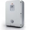 เครื่องแปลงไฟเชื่อมต่อสายส่ง ABB Grid Tie Inverter 1 เฟส ขนาด 3.3KW-8KW