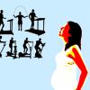 อยากซื้อเครื่องออกกำลังกาย มาใช้ช่วงตั้งครรภ์ ซื้อเครื่องแบบไหนดี ?