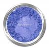 mica สีน้ำเงินอมม่วง Silver Purple Blue 30g lip grade