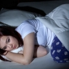 7 tricks ช่วยคุณหลับฝันดี