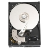 "HDD 1TB SATA Entry 7.2K RPM 3.5"""" HD Cabled - Kit"