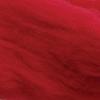 สี J099-Crimson