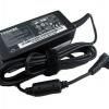Adapter/ที่ชาร์จโน๊ตบุ๊ต /Toshiba 19V 1.58A 30W /ของแท้ประกันศูนย์ Toshiba
