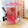 Amazing Tourmaline serum (เซรั่มจุฟ)