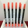 ปากกาสี 2 หัว TWINART - T41