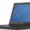 DELL Inspiron 15 3000 Series (W560934TH)