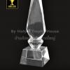 CY-253 ที่ระลึก/รางวัลคริสตัล Crystal Award & Premium