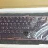คีย์บอร์ด DELL inspiron 3542 , keyboard dell 3558 ของแท้ ประกันศูนย์ DELL