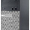 Dell OptiPlex 3020MT i3
