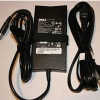 Adapter DELL 19V-4.62A 90W ของแท้ ประกันศูนย์ DELL