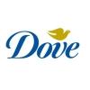 หัวน้ำหอม Dove 000867