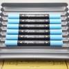 ปากกามาร์คเกอร์ไซน์มิ Signme Professional Marker - #066